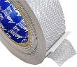 Алюминиевая лента герметизирующая