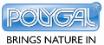 polygallogo